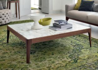Porada Ziggy Square Coffee Table