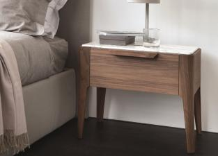 Porada Ziggy Night Table
