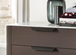 Porada Ziggy Chest of Drawers 6