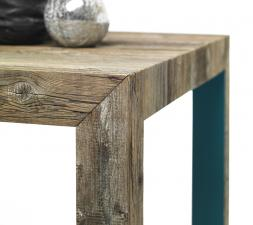 Mogg Zio Tom Dining Table