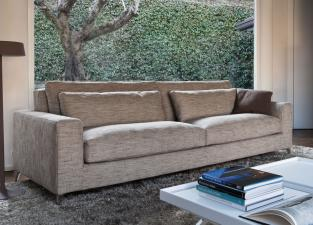 Vibieffe Zone Comfort XL Sofa