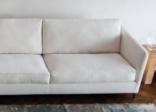 Vibieffe Zone Slim Sofa